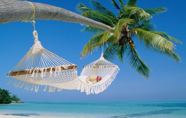 CARAIBI: CUBA, MESSICO,GIAMAICA, S. DOMINGO