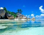 MARI LONTANI: MALDIVE, MAURITIUS, SEYCHELLES, MADAGASCAR