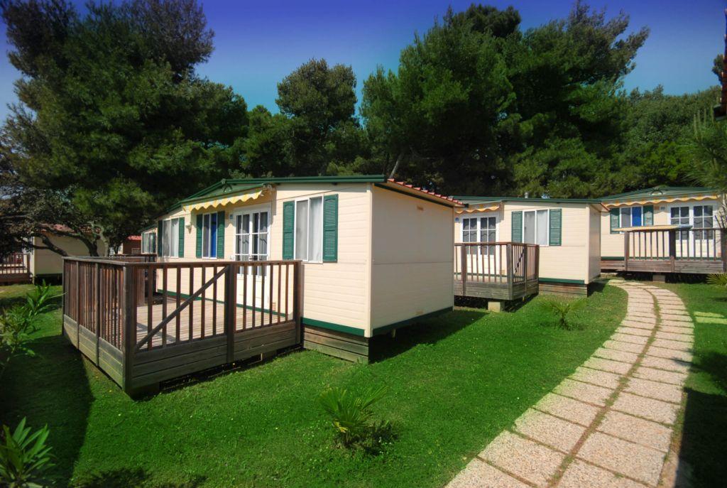 Campeggio-Stoja-Pola-case-mobili-5