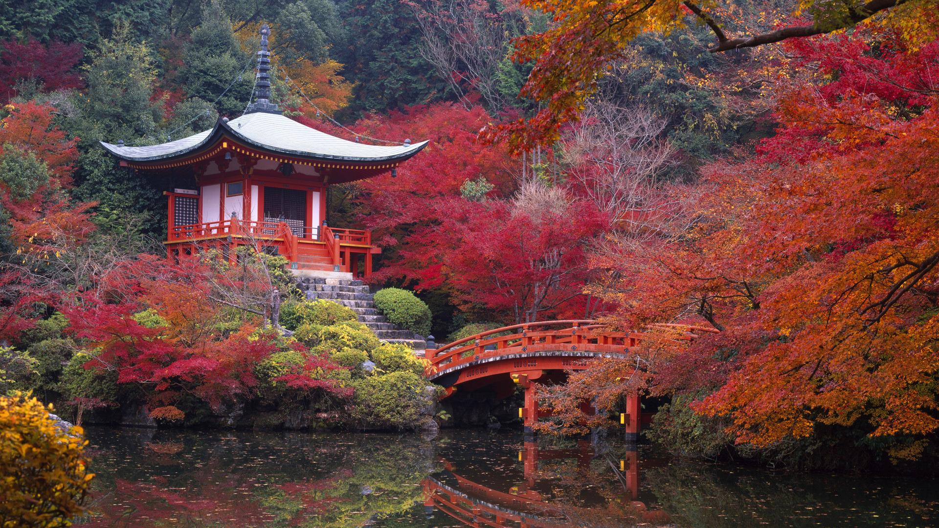 Bagni Tradizionali Giapponesi ~ avienix.com for .