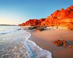 Ispirazioni – Esperienze aborigene!