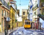 Lisbona: tra tradizione e modernità