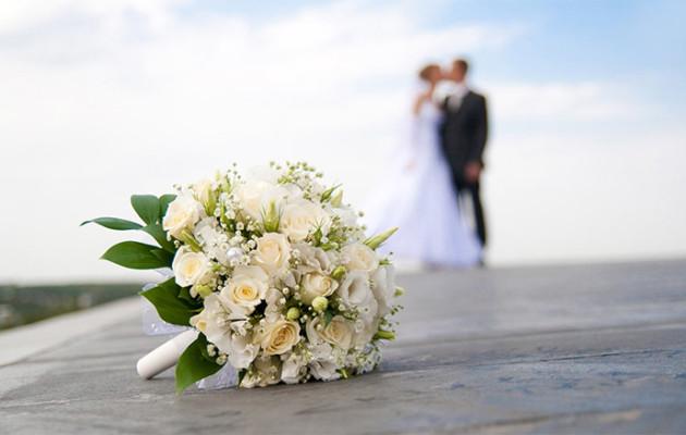Superstizioni legate al matrimonio: quando sposarsi?