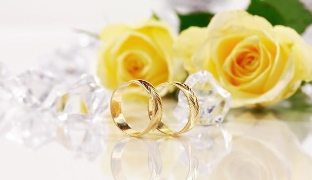 Cosa dimenticano di fare gli sposi durante le nozze? Scopriamolo insieme!