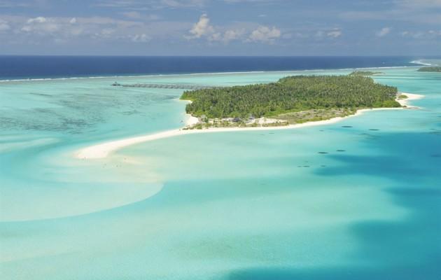 Maldive Atollo di Ari da euro 1.123