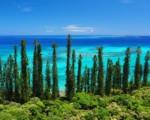 Nuova Caledonia da euro 3.610