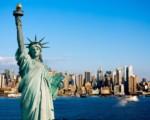 New York: La città che non dorme mai!