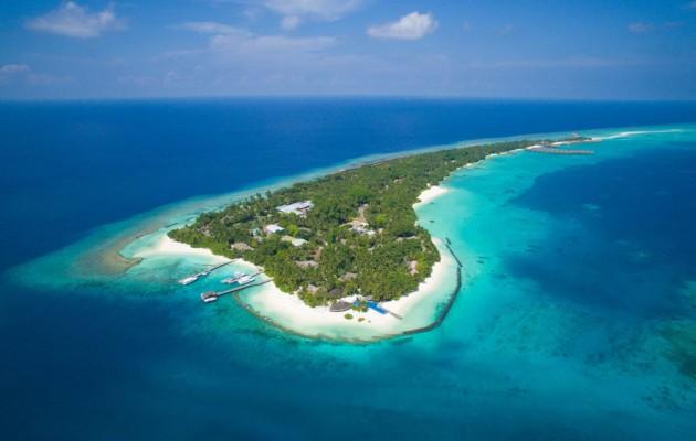 Maldive e Perle dell'Oceano Indiano da euro 3.580