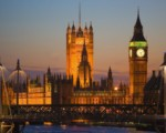 Londra Weekend Low Cost da euro 365