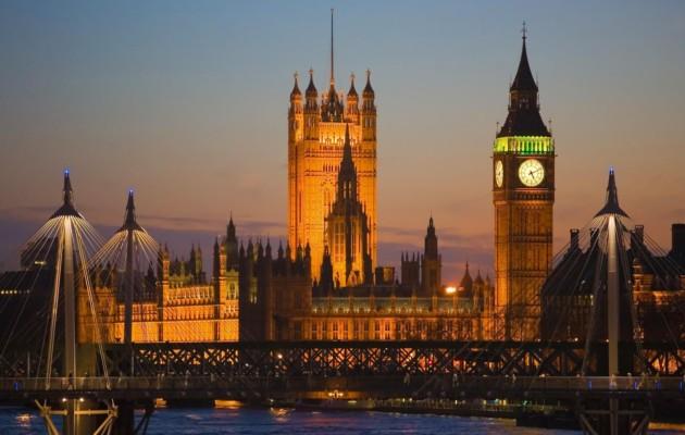 Londra Weekend Low Cost da euro 365