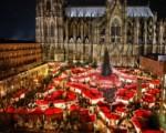 Mercatini di Natale in Europa da euro 170