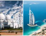 Emirati Arabi: fra tradizione e modernità