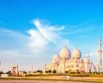 Abu Dhabi e crociera MSC Fantasia da euro 890