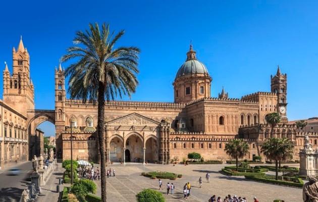 Tour della Sicilia da euro 895