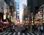 Shopping a New York da euro 950