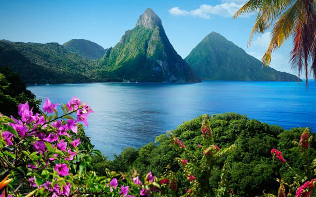 Crociera Caraibi a Capodanno da euro 2.549
