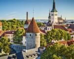 Capitali Baltiche Capodanno da euro 1.365