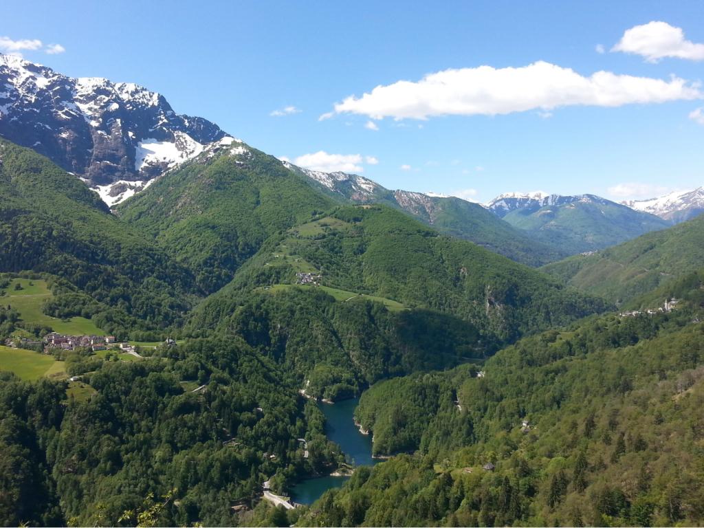 Trentino delle Centovalli 2