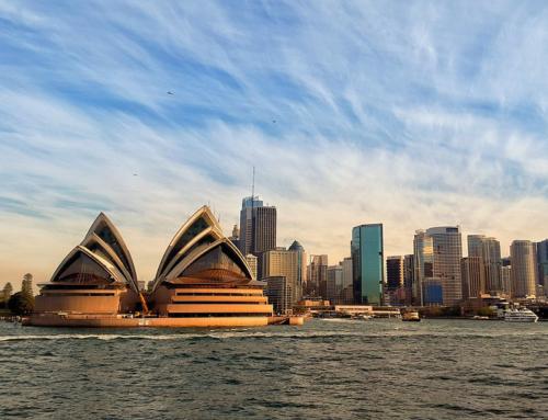 Australia: consigli per un viaggio straordinario