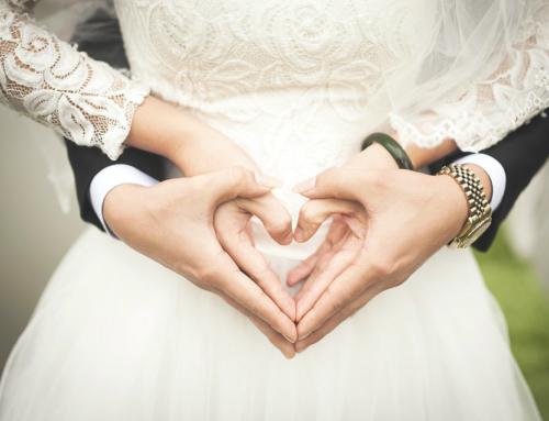 Idee e spunti per un viaggio di nozze da sogno