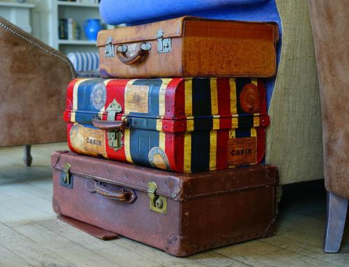 Volver Viaggi – Tour Operator si sposta e cambia look