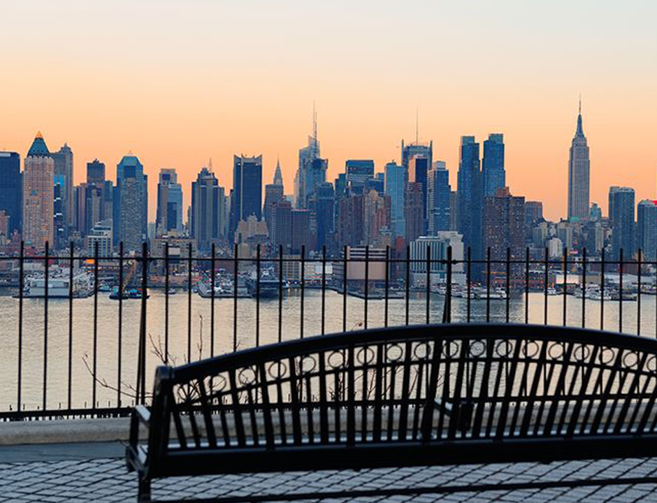 new york insolita