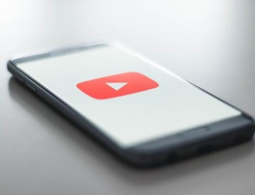 Viaggi social. Impara a creare i tuoi video di viaggio!